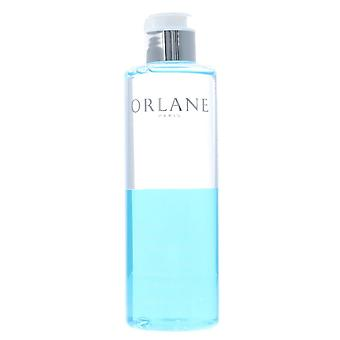 Orlane Dual-Phase Makeup Remover 200ml Face And Eyes