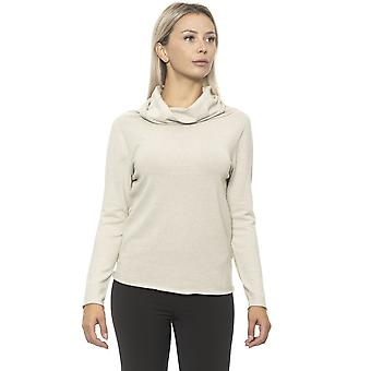 Alpha Studio Beige Sweater - AL1314705