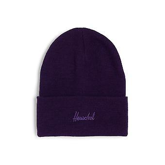 Herschel Aden Unisex Hatt 1114-1300