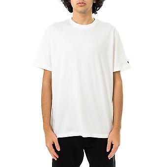 Camiseta para hombre carhartt wip s/s camiseta base i026264.02