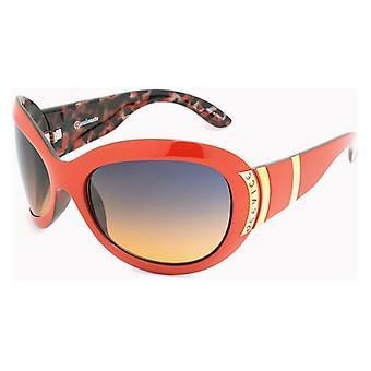 Solglasögon för damer Jee Vice JV20-120120000 (Ø 62 mm)