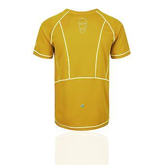 Regatta Virda II Short Sleeve T-Shirt - SS21