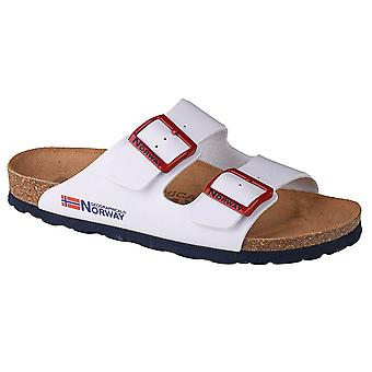 Slides Geographical Norway GNW20417-17