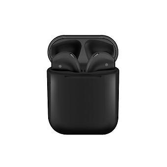 I12 Tws Langattomat Bluetooth-nappikuulokkeet