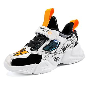Children's Sports Shoes, High-quality Shoes