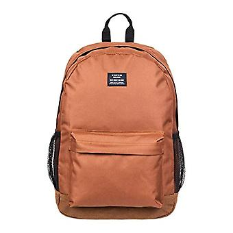 DC Shoes BACKSIDER Core, Men's Backpack, Monks Robe, One Size