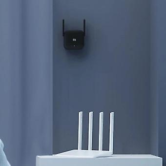 Wifi Verstärker Pro Signal Enhanced Repeater