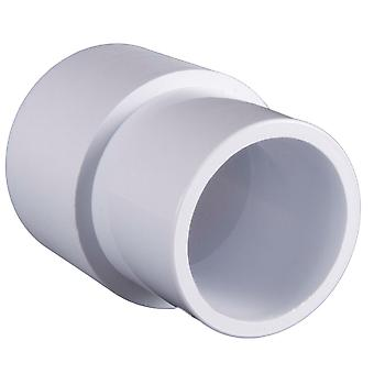 "Custom 21181-100-000 1 ""tube prolongateur"