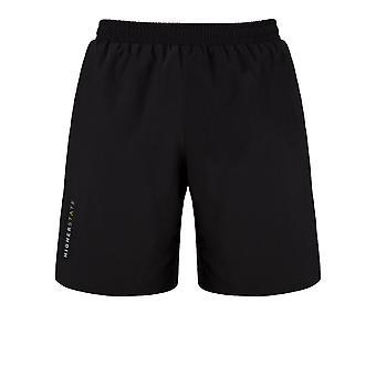 Pantalones cortos de 7 pulgadas de estado superior - AW21