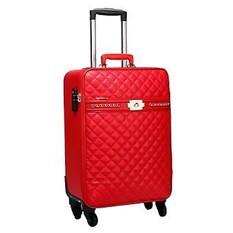 High-quality Fashion Travel Suitcase