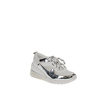 BCBGeneration | Weddi Lace-up Sneakers