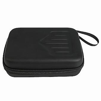 جديد كاليمبا الإبهام حقيبة البيانو إيفا حقيبة لعشاق الموسيقى الأسود ES9305
