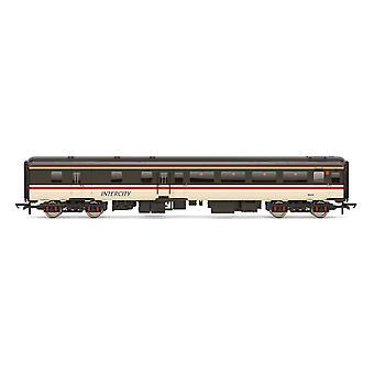 הורנבי BR בינעירוני Mk2F בלם פתוח שני 9533 עידן 8 דגם רכבת