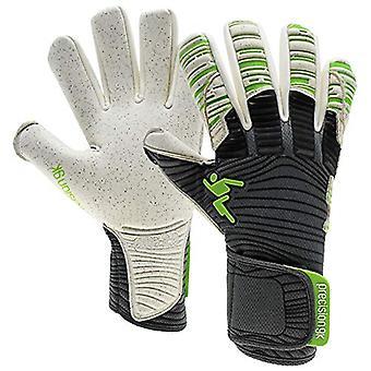 Precision Elite 2.0 Quarz GK Handschuhe 8.5