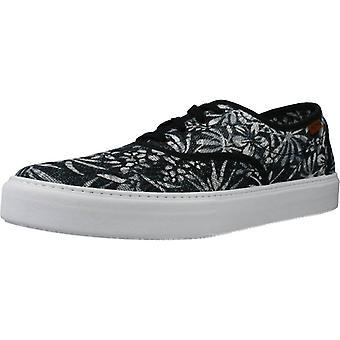 Victoria Sport / Zapatillas 25023vh  Color Negro