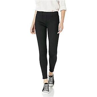 Merkki - Goodthreads Naisten Pull-On Skinny Jean