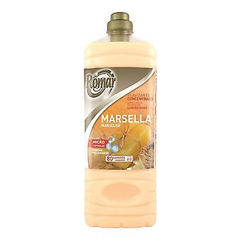 Concentrated Fabric Softener Romar Marseille Soap (2 l)