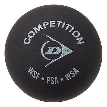 Boll uppenbarelse Dunlop 503058