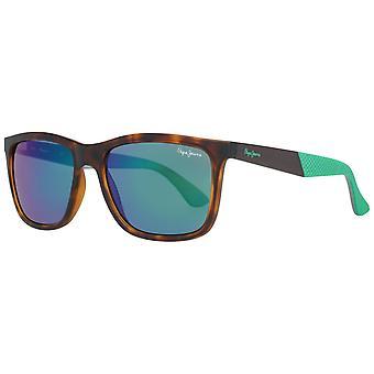 Pepe jeans sunglasses pj7331 54c2