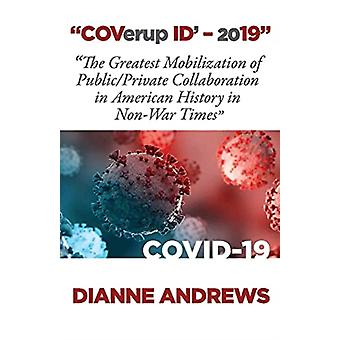 COVerupID2019 by Dianne Andrews