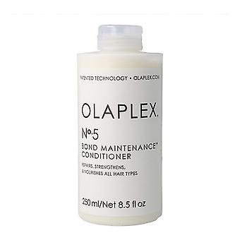 Conditioner Bond Maintenance Nº5 Olaplex (250 ml)