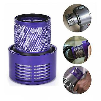 Filter voor Dyson V10 Cyclone Animal Total Clean Replacement