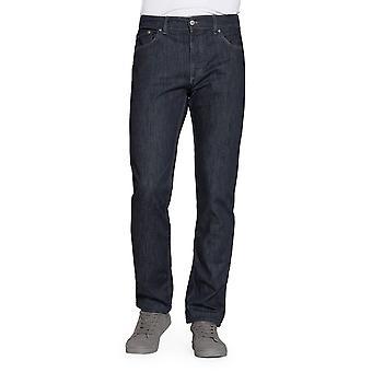 Carrera Jeans - Jeans Män 700-941A