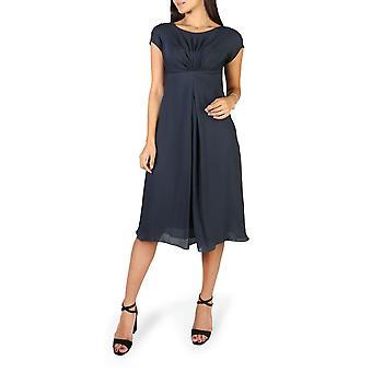 Emporio Armani - Dresses Women WNA02TWM307