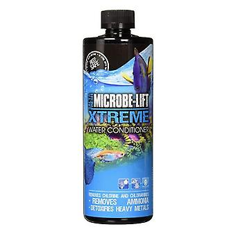 Microbe-Lift Xtreme Water Conditioner - 16 oz