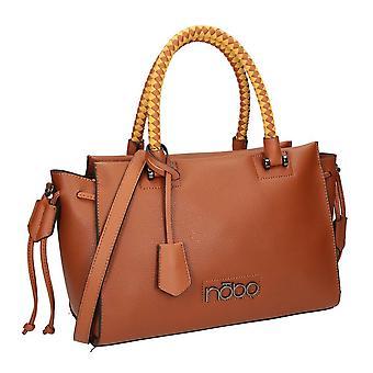 Nobo 101530 alledaagse dames handtassen