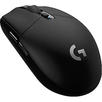 Mice trackballs gaming mouse lightweight 6 programmable buttons