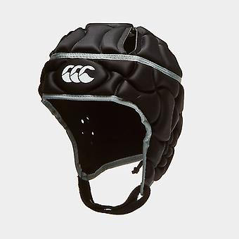 Canterbury Club Plus Head Protection
