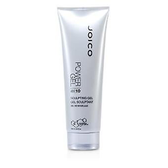 Gel Series Joico Styling Alimentation Sculpting Gel - 250ml / 8,5 oz