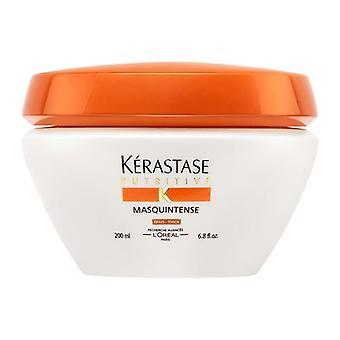 Kerastase nutritivo Masquintense seco cabelo 200ml