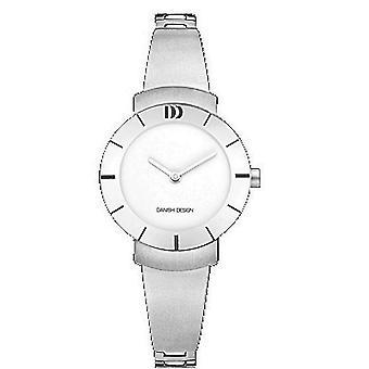 Danish design ladies watch IV62Q1053