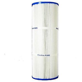 Unicel C5374 5000 Series 65 Sq. Ft. Filter Cartridge C-5374