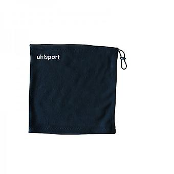Uhlsport fleece putki