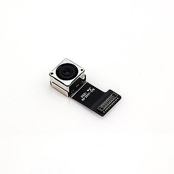 Main camera for Apple iPhone camera main SE camera