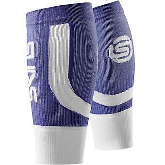 SKINS Essentials Seamless Unisex Calf Tights