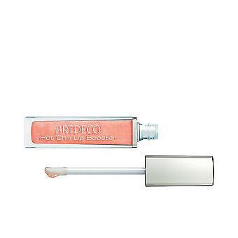 Artdeco Hot Chili Lip Booster #hot Chili 6 Ml Pour les femmes
