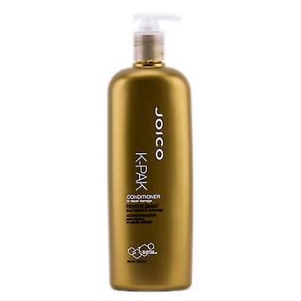 JOICO K-Pak Revitalisant Conditioner (Größe: 16,9 oz)