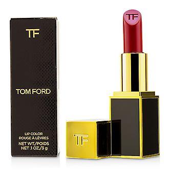 Color de labios de Tom Ford - # 75 Jasmin Rouge - 3g/0.1oz