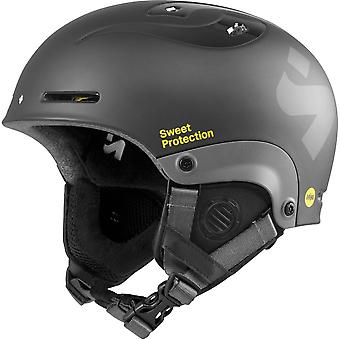 Doce proteção Blaster II MIPS Jr capacete