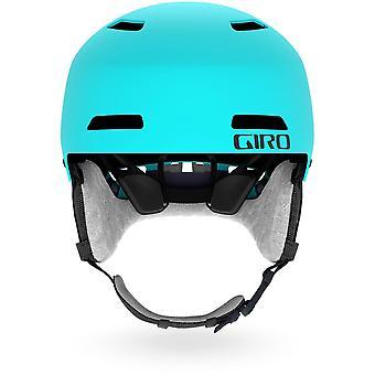 ジロ棚 FS MIPS ヘルメット