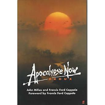 Apocalipsis ahora Redux por John Milius - Francis Ford Coppola - Fran