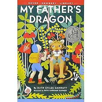Min fars Dragon
