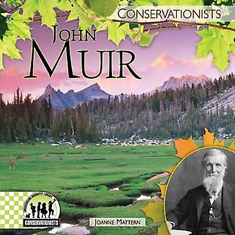 Marjory Stoneman Douglas (Checkerboard Biography Library: Conservationists)