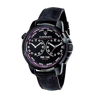 Man Watch-MASERATI R8851121002