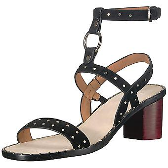 Joie Womens Medalca Open Toe Casual Ankle Strap Sandals