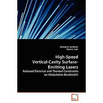 HighSpeed VerticalCavity SurfaceEmitting laser da Diamond & Ahmad N.